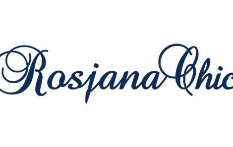 RosianaChic
