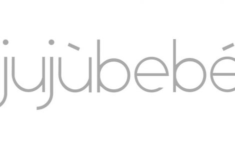 JuJùBebè