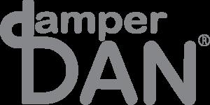 logo dumperdan